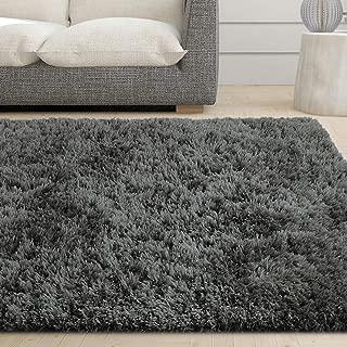 Best super area rugs sheepskin Reviews