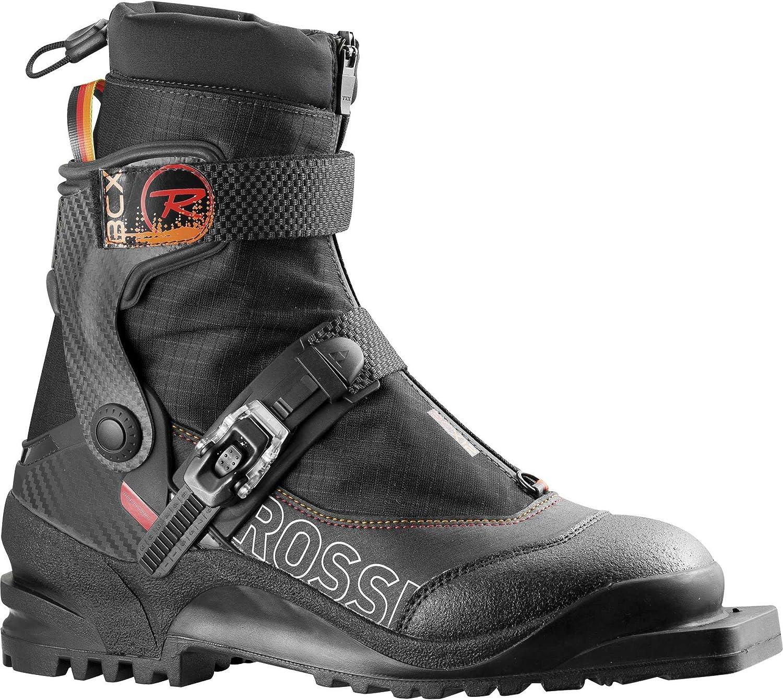 Rossignol BC X12 75 mm 18 19 B075MNFRFP B075MNFRFP B075MNFRFP  Hohe Qualität und günstig 632aca