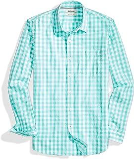 Best tulane t shirt Reviews