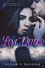Love Detour Kindle Edition