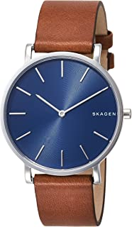 [スカーゲン] 腕時計 HAGEN SKW6446 メンズ 正規輸入品