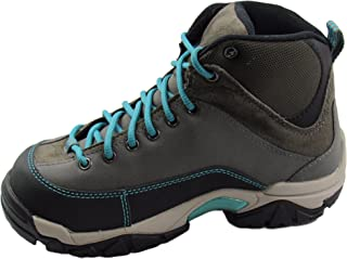 462e7729d04 Amazon.com: Steel Toe - Shoes / Uniforms, Work & Safety: Clothing ...