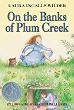 On the Banks of Plum Creek (Little House on the Prairie Book 4)