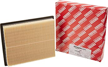 Genuine Toyota (17801-37021) Air Filter Element