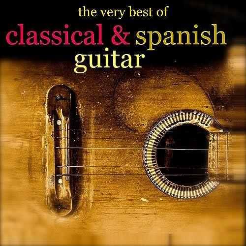 Best Guitar Songs: Amazon com