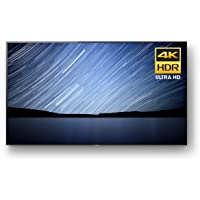 Deals on Sony BRAVIA XBR-65A1E 65-in OLED 4K UHDTV Refurb