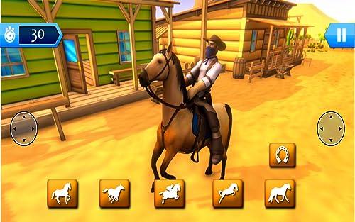 『馬の避難所ファームアドベンチャースタッド乗馬ゲーム無料ファミリーファームクリスマス給餌安定した土地動物園シムグリッチ魅力的なゲーム子供向けポニードレス女の子クエスト思いやりのあるダービーヘイブンワールドアイルショー horse riding adventure games 2019 3d』の4枚目の画像
