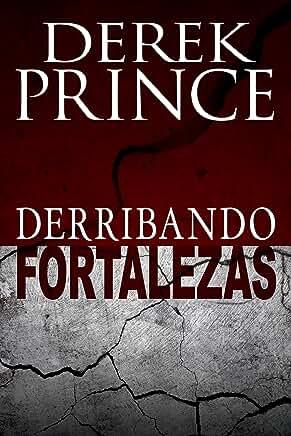 Amazon.es: Derek Prince: Libros