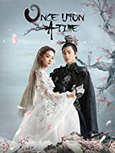 Best chinese drama english subtitles Reviews