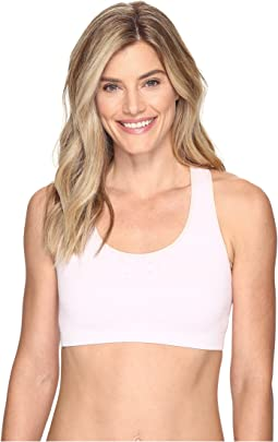 Smartwool - PhD® Seamless Racerback Elite Fit Bra