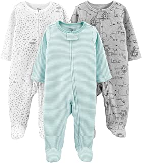 Baby 3-Pack Sleep and Play