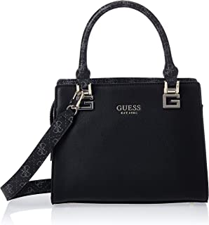 Guess Enrica Small Elite Satchel