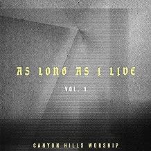 Best canyon hills worship Reviews