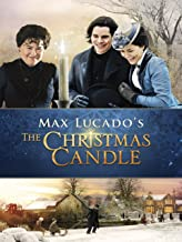 Best the christmas candle movie cast Reviews