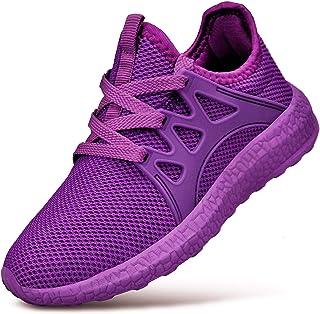 Amazon.com: Boys' Running Shoes