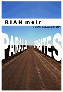 Parallel Opposites: a coffee and cigarette story