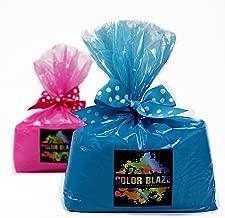 Best bulk chalk powder Reviews