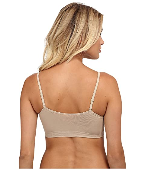 Coobie Lace Coverage Bra Nude Clearance Sale Online erDHv147