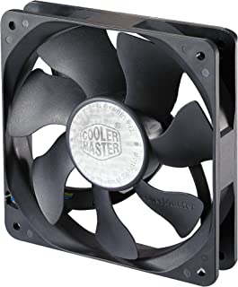 Cooler Master R4-BMBS-20-PK-R0 Blademaster 120 Fan Case