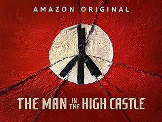高い城の男 シーズン3 (吹替版) (4K UHD)