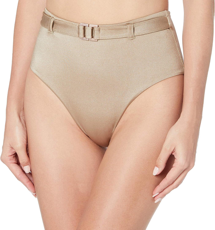 OndadeMar Women's Standard Bikini