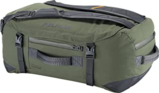 Weatherproof Duffel | Pelican Mobile Protect Duffel - MPD40 (40 Liter)