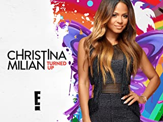 Christina Milian Turned Up, Season 2