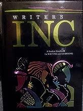 Writers INC (Write Source)