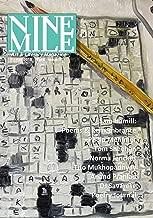 Best nine mile magazine Reviews
