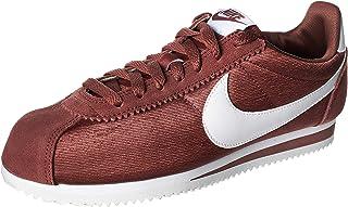 حذاء رياضي نسائي من النايلون الكلاسيكي من Nike