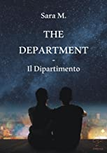 Permalink to The Department – Il Dipartimento PDF