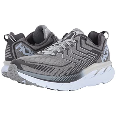 Hoka One One Clifton 4 (Griffin/Micro Chip) Men