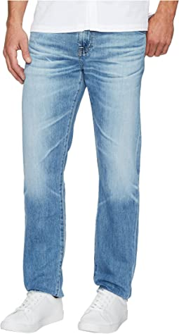 Graduate Tailored Leg Jeans in 16 Years Pluma