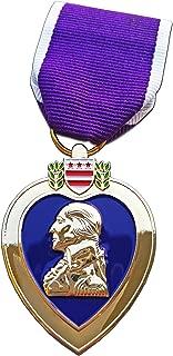 Mejor Precio De Medallas de 2020 - Mejor valorados y revisados