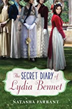 Best the secret diary of lydia bennet Reviews