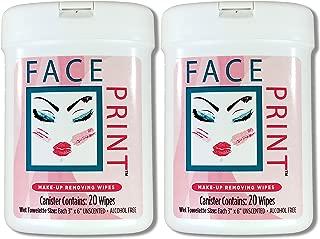 Best premium makeup sale Reviews