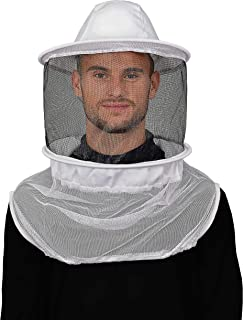 Best beekeeper hats for sale Reviews