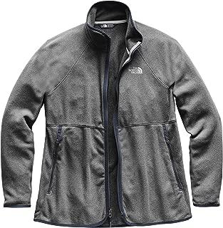 Best north face glacier alpine hoodie Reviews