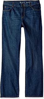 little boy true religion jeans