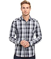 Mavi Jeans - Checked Shirt