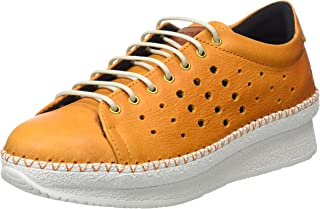 Art Damen 1351 Memphis Pedrera Sneakers
