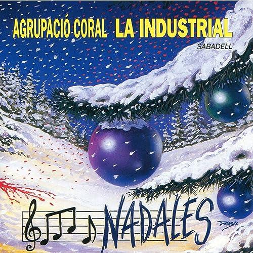 Misteri de Agrupació Coral la Industrial de Sabadell en ...
