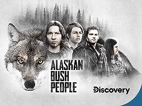 Alaskan Bush People Season 10