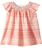 Harper Dress (Infant)