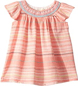Harper Dress (Infant)