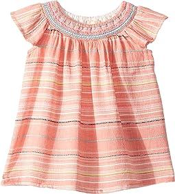 PEEK Harper Dress (Infant)