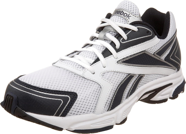 Reebok Men's Kibo Running shoes