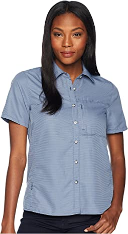 Canyon™ Short Sleeve Shirt