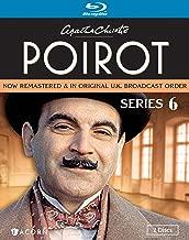 Best poirot series 1 6 Reviews