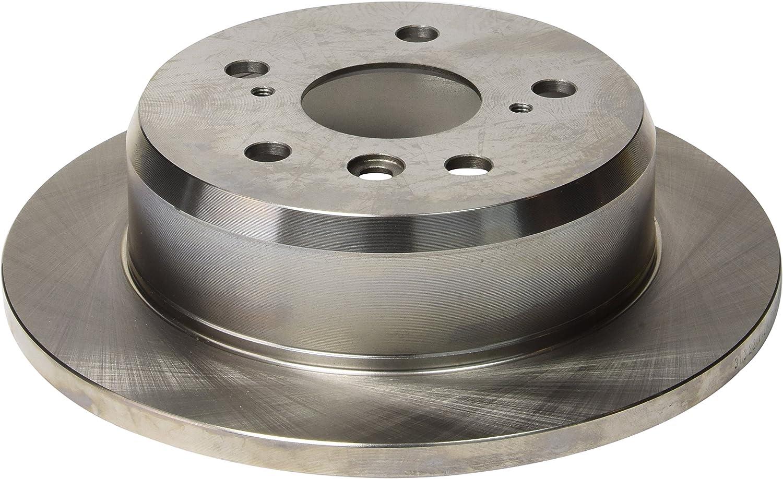 Centric Parts 121.44126 C-Tek Standard Rotor Brake Trust Large-scale sale
